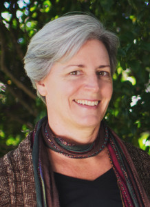 Dr Suzanne Humphries