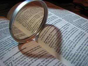 bible-heart-1178881-640x480