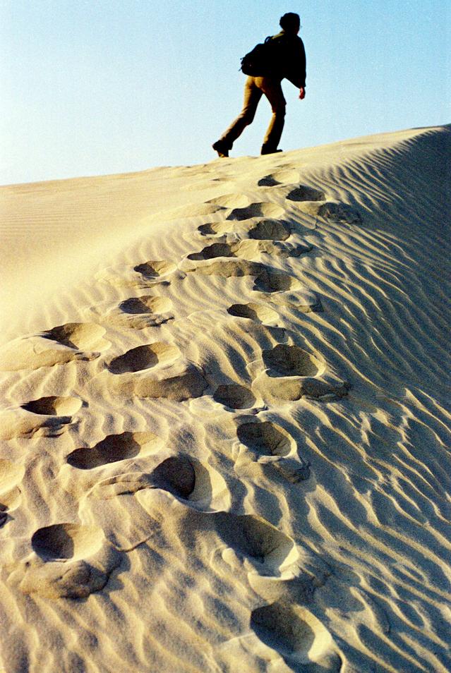 desert-story-1440057-639x954