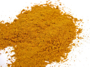 curry-powder-1554845-640x480