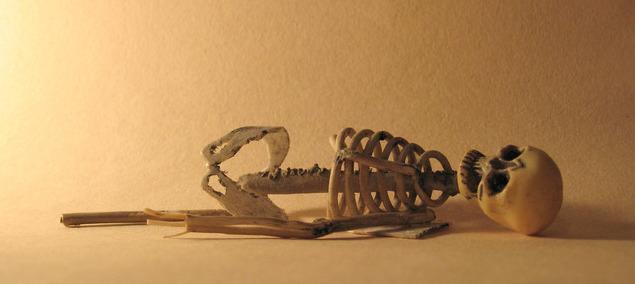 skeleton-1571103-638x464