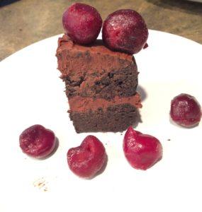 cake-cherry-slice